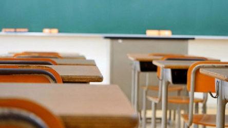 Ülkü Ocakları okul basıyor: Teşkilatımızda bulunan öğrencilere tutanak tutamazsınız
