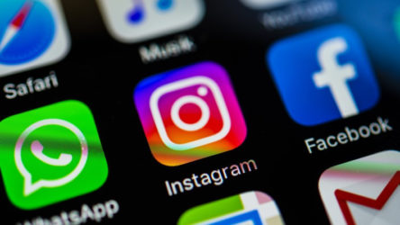 Instagram, Whatsapp, Facebook için yeni dönem: Birleşiyorlar
